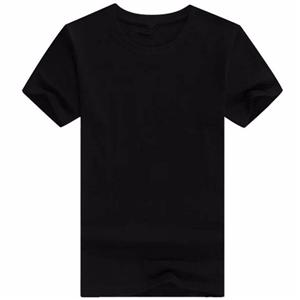 T-shirt Manufacturers, T-shirt Factory, Supply T-shirt