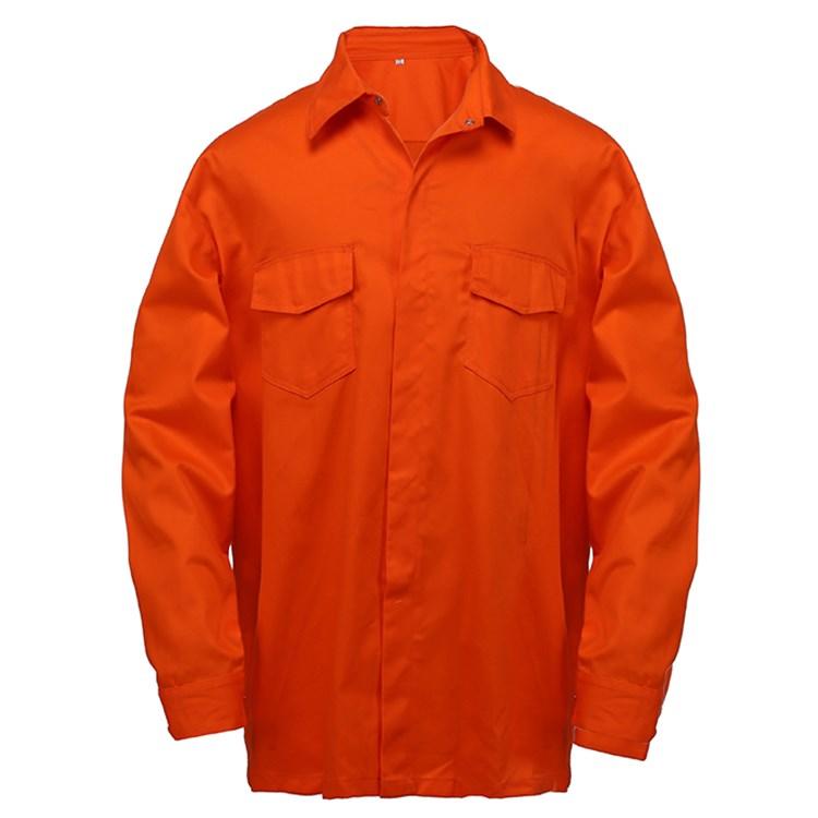 Man Shirt Manufacturers, Man Shirt Factory, Supply Man Shirt