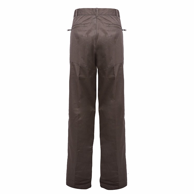 Chino Pants Manufacturers, Chino Pants Factory, Supply Chino Pants