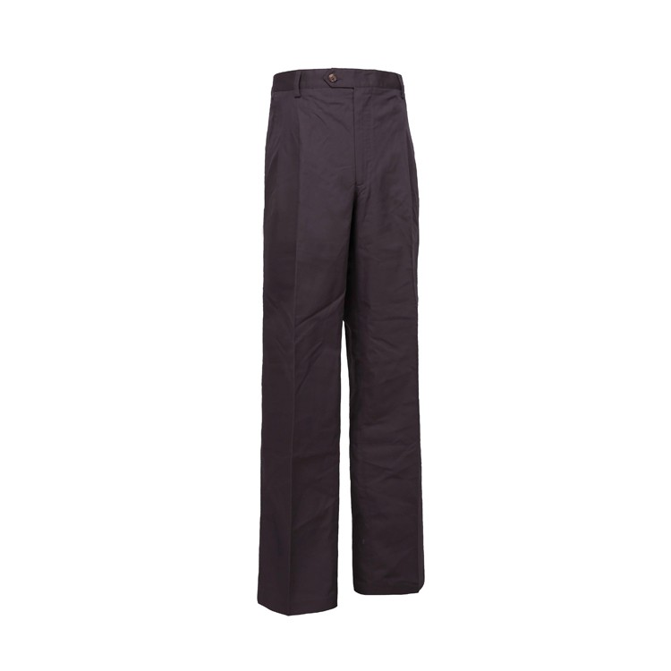 Women's Pants Manufacturers, Women's Pants Factory, Supply Women's Pants