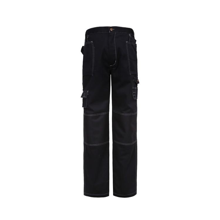 Work Pants Manufacturers, Work Pants Factory, Supply Work Pants