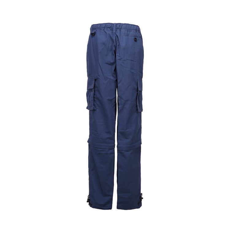 Army Pants Manufacturers, Army Pants Factory, Supply Army Pants