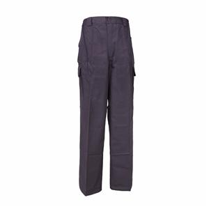 Work Trousers Manufacturers, Work Trousers Factory, Supply Work Trousers