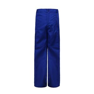 Mens Work Pants