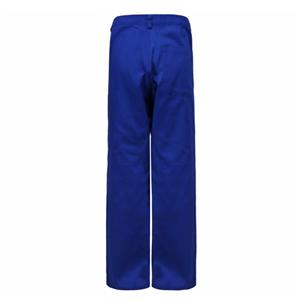 Mens Work Pants Manufacturers, Mens Work Pants Factory, Supply Mens Work Pants