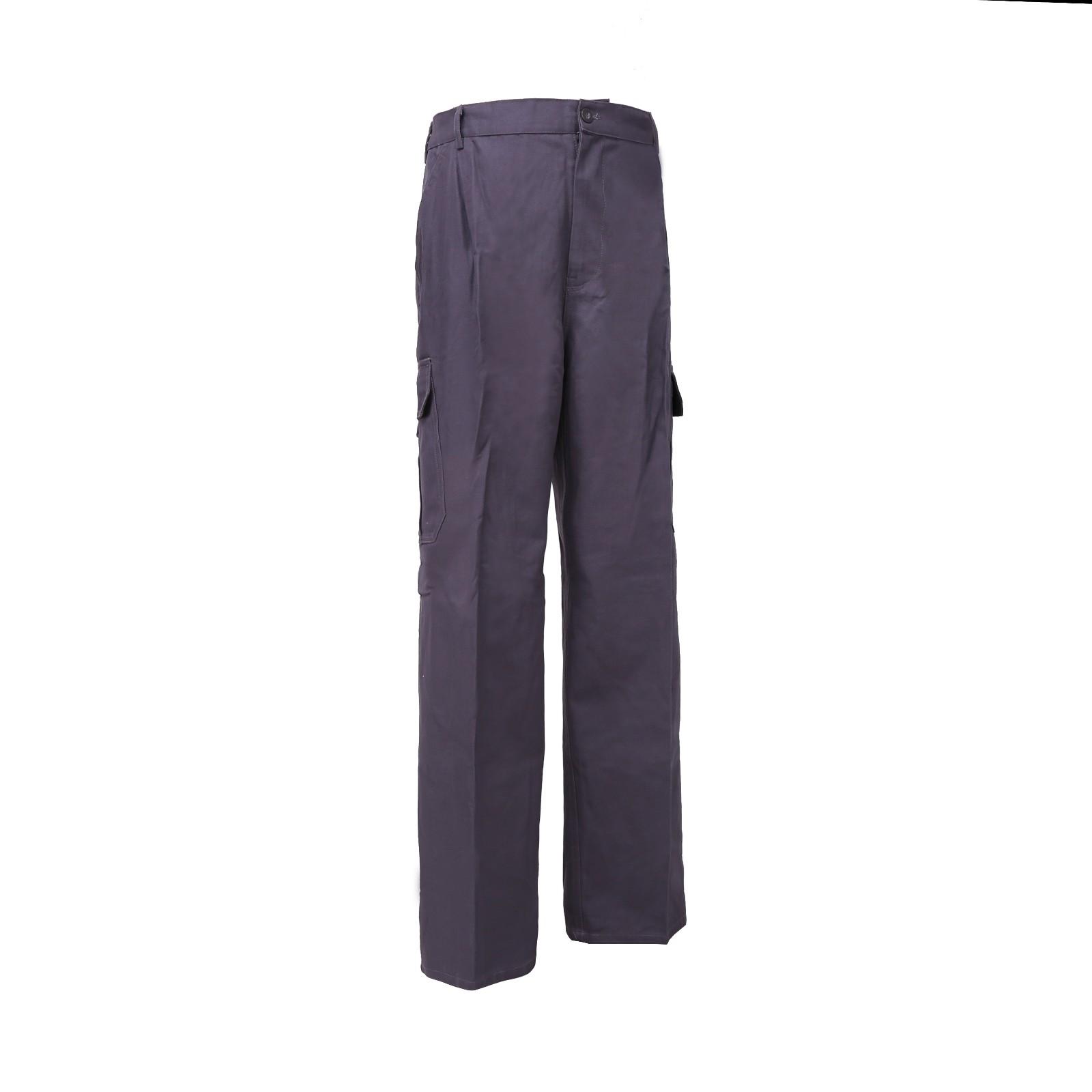 Cotton Pants Manufacturers, Cotton Pants Factory, Supply Cotton Pants