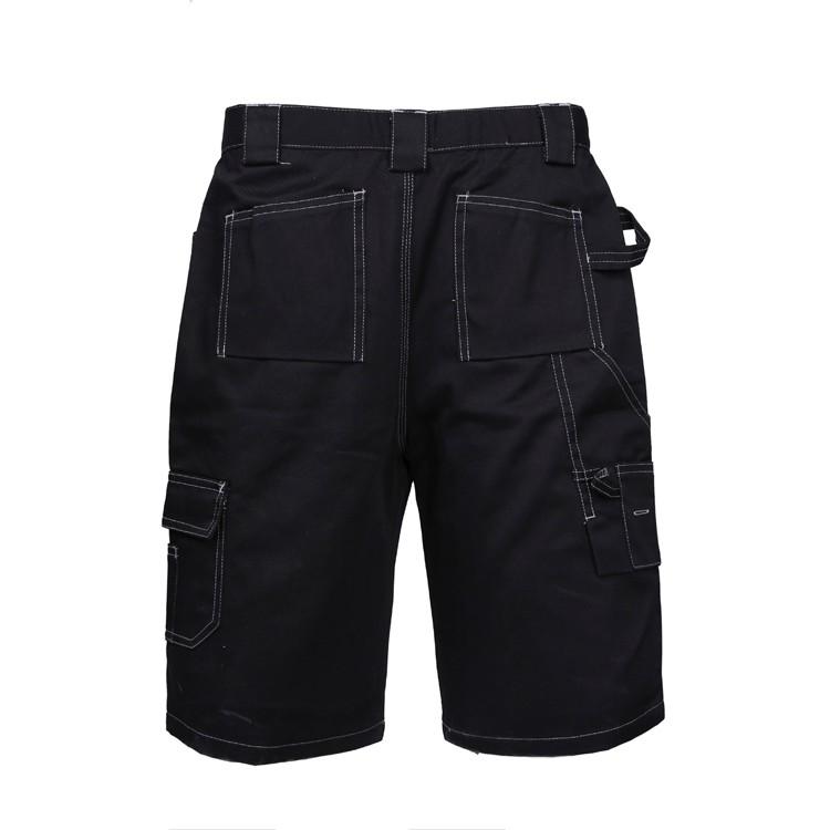 Men Short Pants Manufacturers, Men Short Pants Factory, Supply Men Short Pants