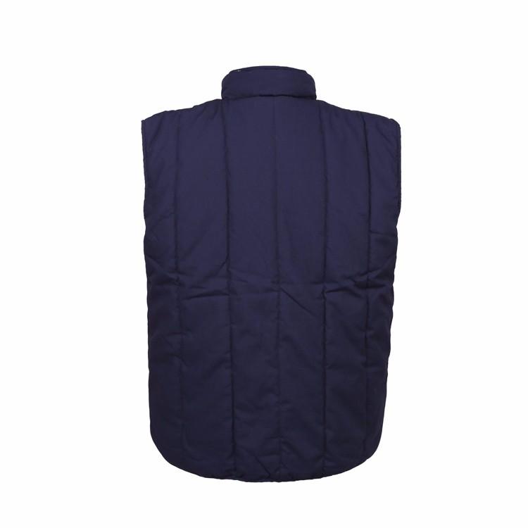 Waist Coat Manufacturers, Waist Coat Factory, Supply Waist Coat