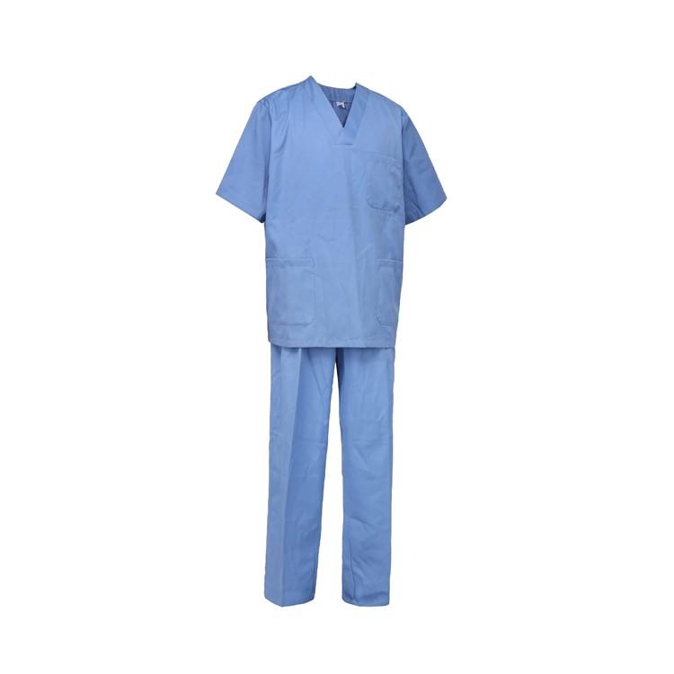 Nurse Uniform Manufacturers, Nurse Uniform Factory, Supply Nurse Uniform