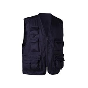 High quality Multi Pocket Vest Quotes,China Multi Pocket Vest Factory,Multi Pocket Vest Purchasing