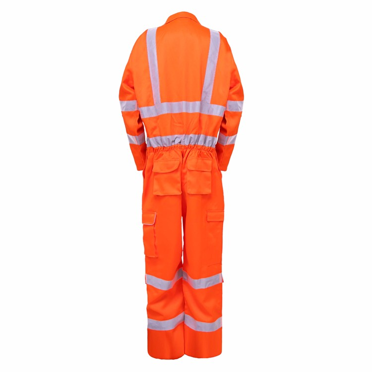 Fire Retardant Coverall Manufacturers, Fire Retardant Coverall Factory, Supply Fire Retardant Coverall