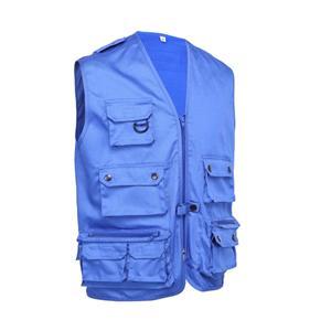 Fishing Vest Manufacturers, Fishing Vest Factory, Supply Fishing Vest
