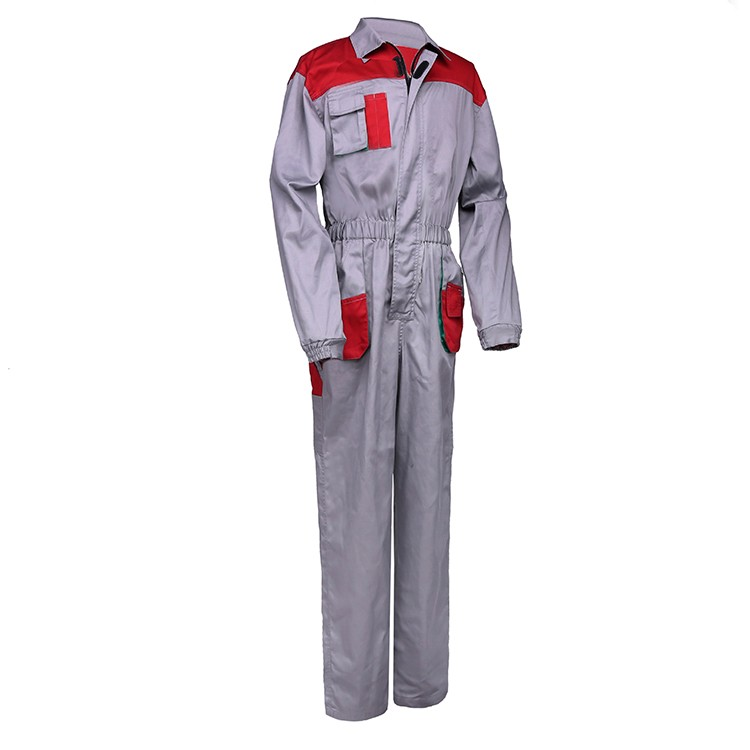Paintball Coverall