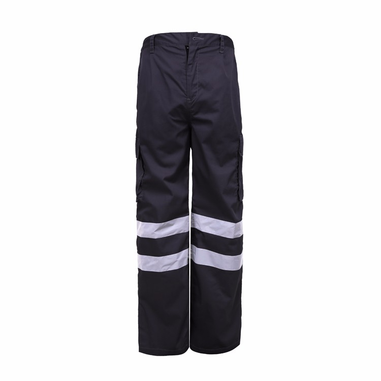 Chino Trousers Manufacturers, Chino Trousers Factory, Supply Chino Trousers