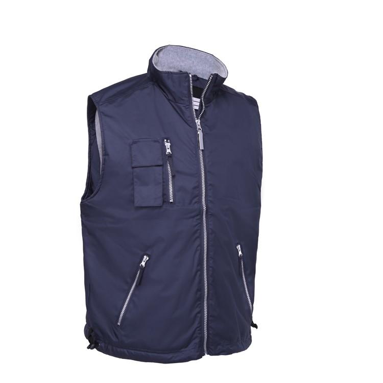 Vest For Men Manufacturers, Vest For Men Factory, Supply Vest For Men