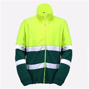 Safety Jacket Manufacturers, Safety Jacket Factory, Supply Safety Jacket