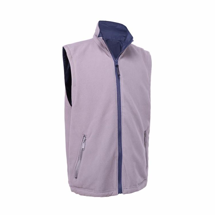 Fleece Vest Manufacturers, Fleece Vest Factory, Supply Fleece Vest