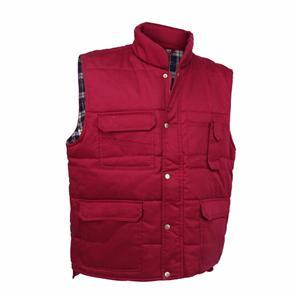 Work Vest Manufacturers, Work Vest Factory, Supply Work Vest