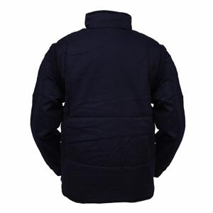 High quality Sleeveless Jacket Quotes,China Sleeveless Jacket Factory,Sleeveless Jacket Purchasing