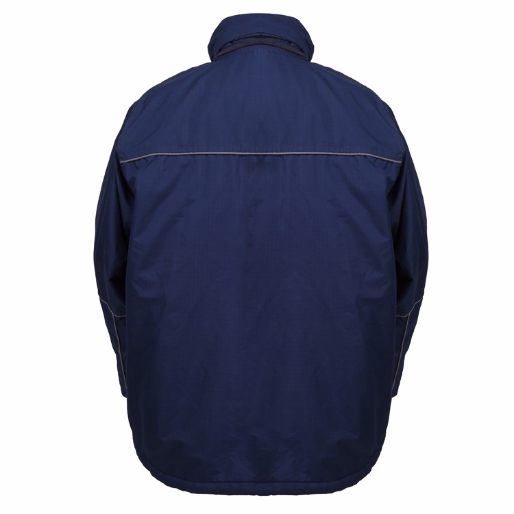 Jacket For Men Manufacturers, Jacket For Men Factory, Supply Jacket For Men
