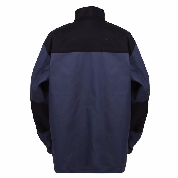 Cotton Jacket Manufacturers, Cotton Jacket Factory, Supply Cotton Jacket