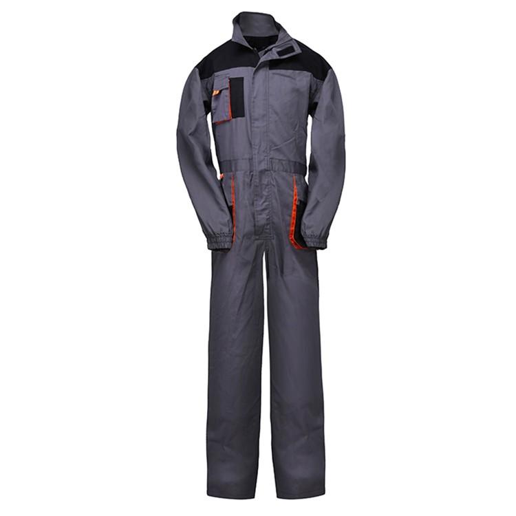 Workwear Uniform Manufacturers, Workwear Uniform Factory, Supply Workwear Uniform