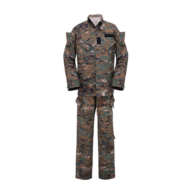 High quality Mens Workwear Quotes,China Mens Workwear Factory,Mens Workwear Purchasing