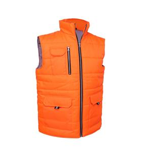Safety Workwear Manufacturers, Safety Workwear Factory, Supply Safety Workwear