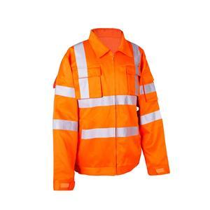 Hi Vis Jacket Manufacturers, Hi Vis Jacket Factory, Supply Hi Vis Jacket