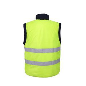 Hi Vis Vest Manufacturers, Hi Vis Vest Factory, Supply Hi Vis Vest