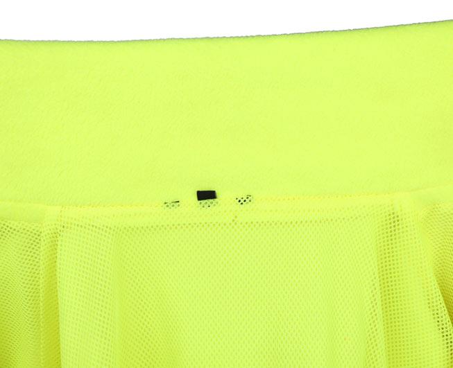 Collar-and-mesh-fabric-lining.jpg