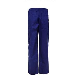 High quality Cargo Pants Men Quotes,China Cargo Pants Men Factory,Cargo Pants Men Purchasing