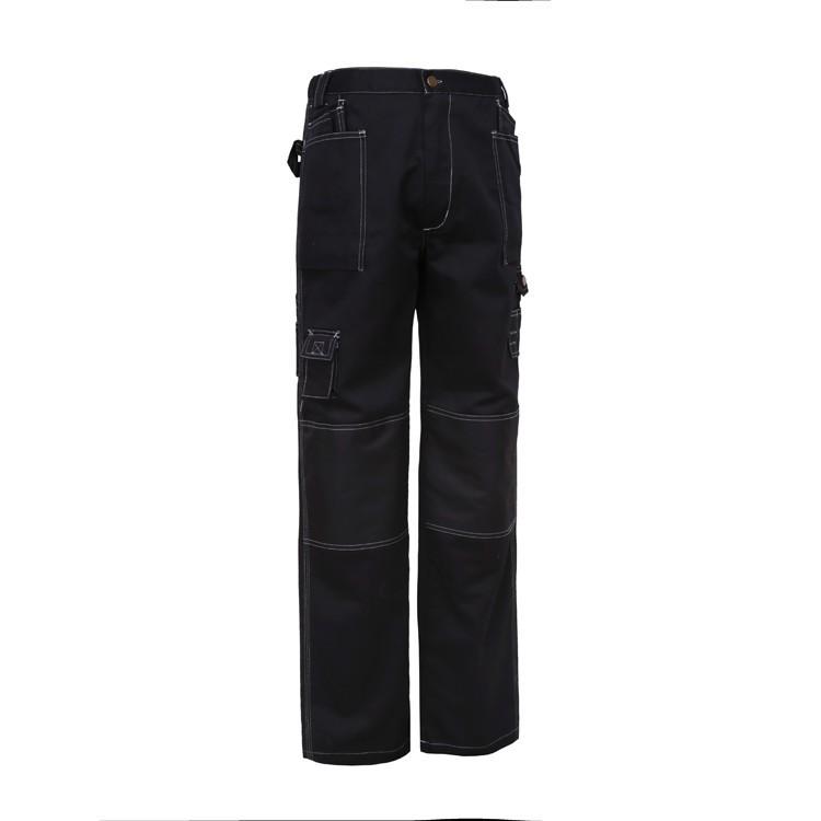 what is work wear?OEM design work pants