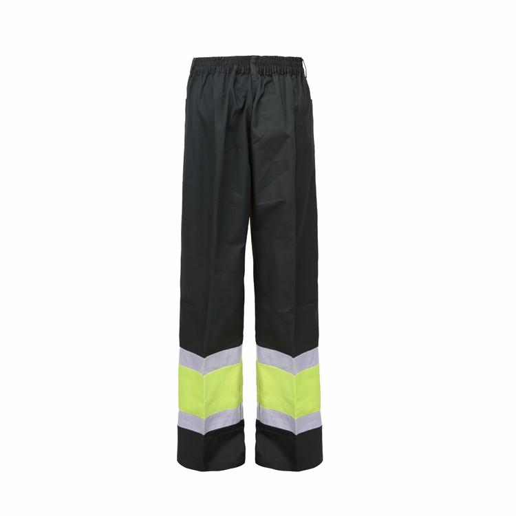 Best selling work uniform pant for construction men