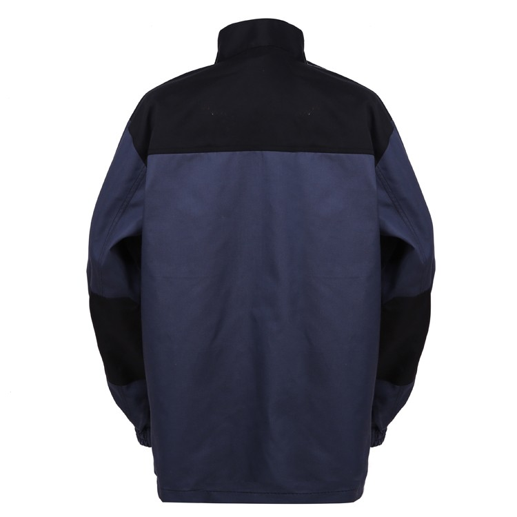 OEM work clothes should pay attention to the following points