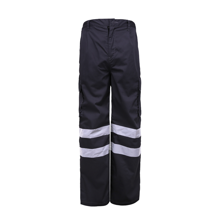 chion trousers.jpg