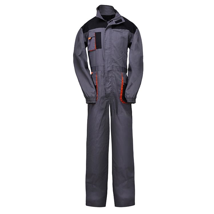 protective coverall.jpg