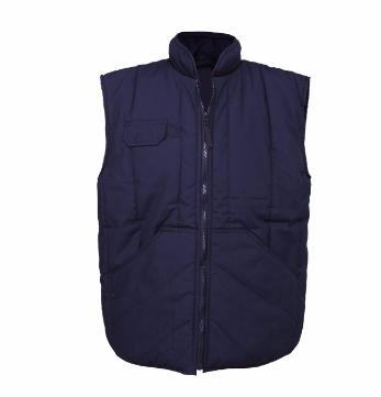fleece-vest,fleece,vest