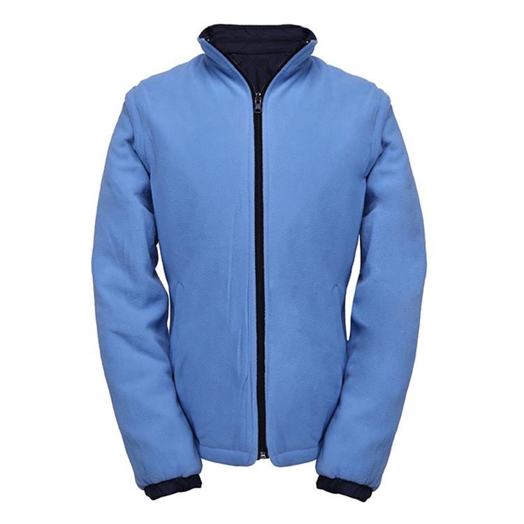 Nylon Jacket,Wind Jacket,Children Jacket