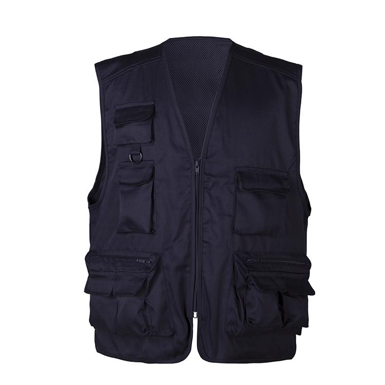 Fishing Vest