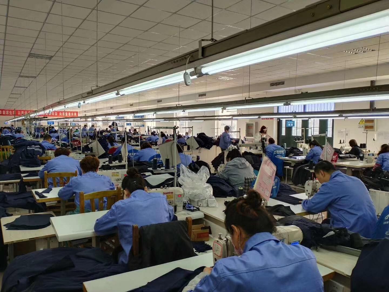 factory oem