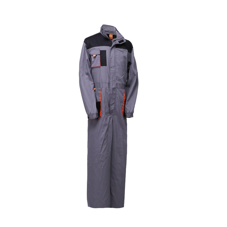 men work coverall