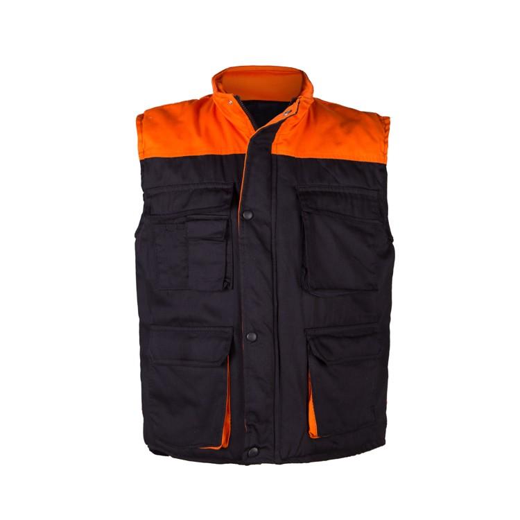 Hottest Highest quality boys puffer vest