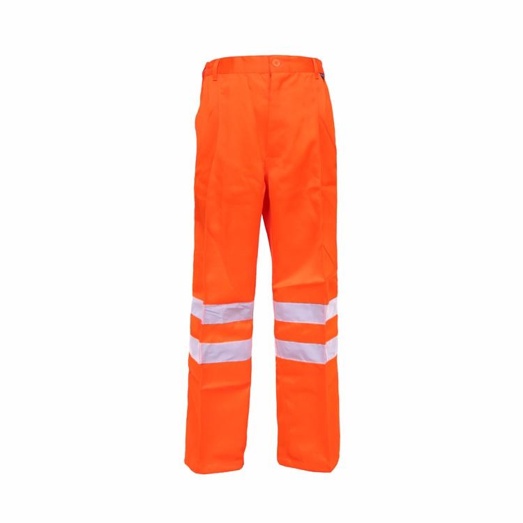 Hot Sale Latest Style Men Pants Wholesale Chino Mens Pants Outdoor Pants