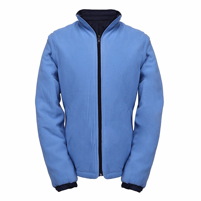 2019 Sunnytex Men Outdoor Jacket High Quality Winter Men Jacket Cheap Fleece Jacket
