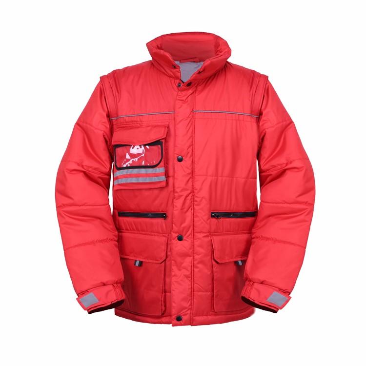2019 Sunnytex Cheap Coats High Quality Plus Size Women Coats Hooded Coat