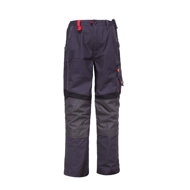 Men's Pants with multi pockets