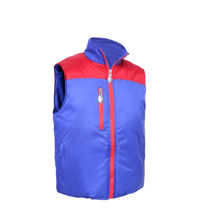cheap waistcoat high visibility reflective safety vest