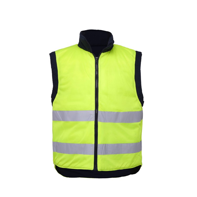 Working Safety Clothing High Quality Protection Clothing Work Wear Vests