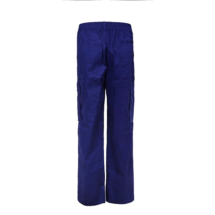 Cargo Pants Men is one of our most economic design